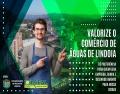 ACEAL e Prefeitura Municipal promovem campanha para valorização do comércio local